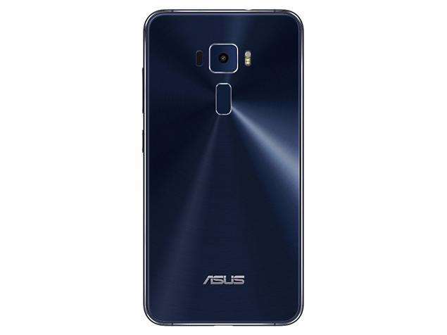 Asus Zenfone 3 Full Specifications Price Features