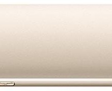 Huawei Honor Note 8 gold