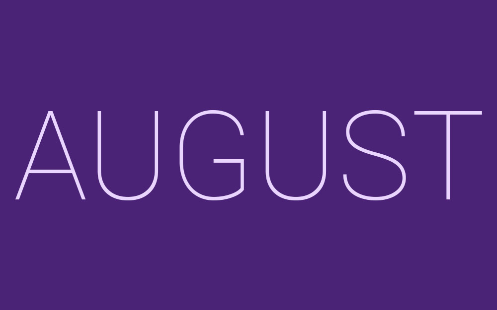 AUGUST-ANDROID-SECURITY