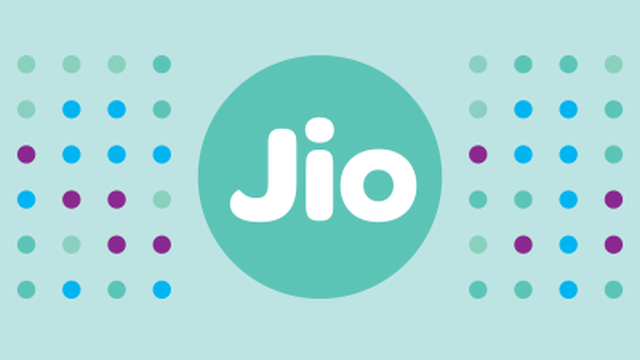 Reliance Jio Preveiw Offer Now Available on Any 4g Enabled ...