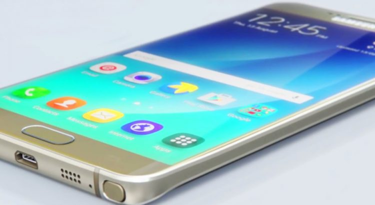 Samsung-Galaxy-Note-7-Teaser-Image-Confirms-Curved-Edge-Display