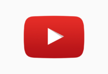 YouTube 1.8 Billion monthly users
