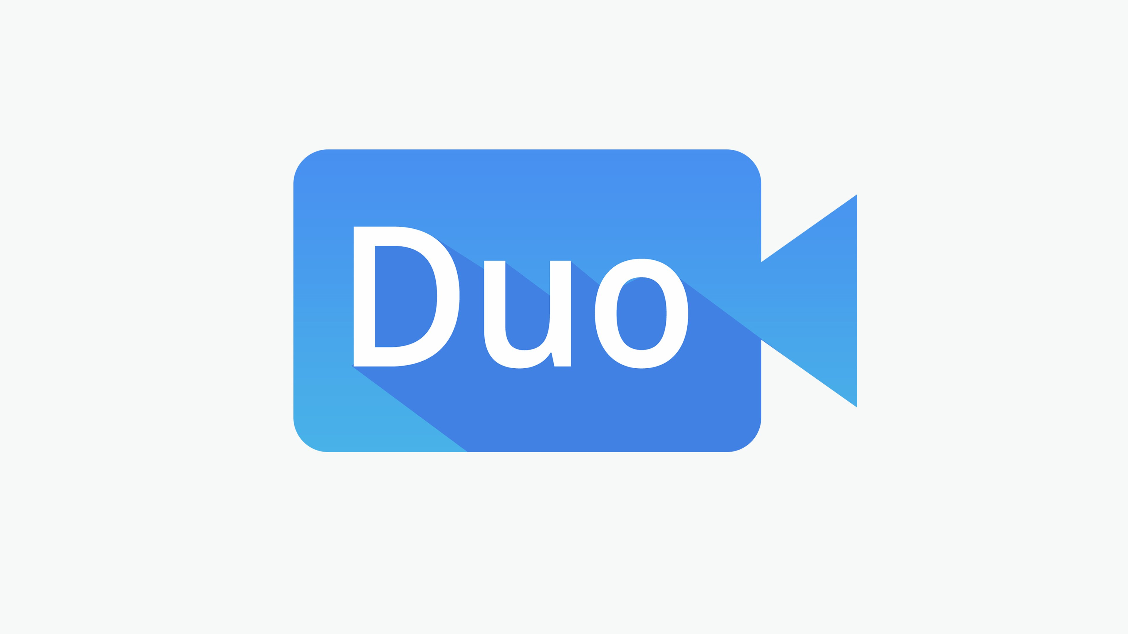 Google Duo A Video Calling App Starts Rolling Out