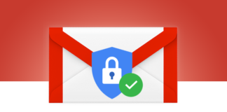 Safer Links in Gmail
