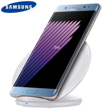 official-samsung-galaxy-note-7-wireless-fast-charging-stand-white-p60539-450
