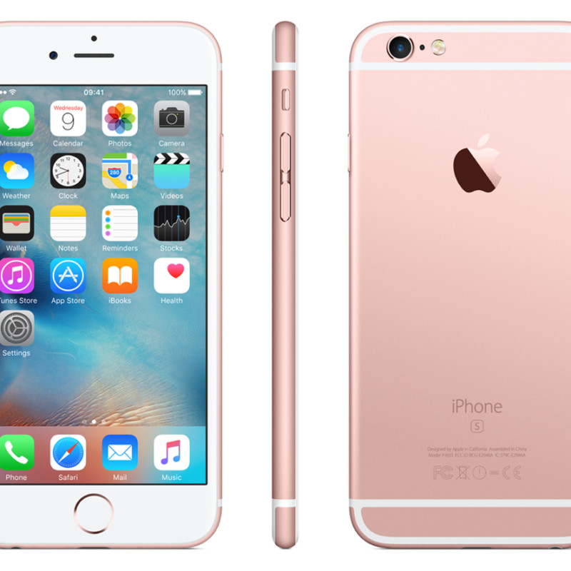 iphone 6s full specification apple iphone 6s specifications price features 15132
