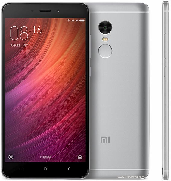 xiaomi redmi note 4   full specifications price features