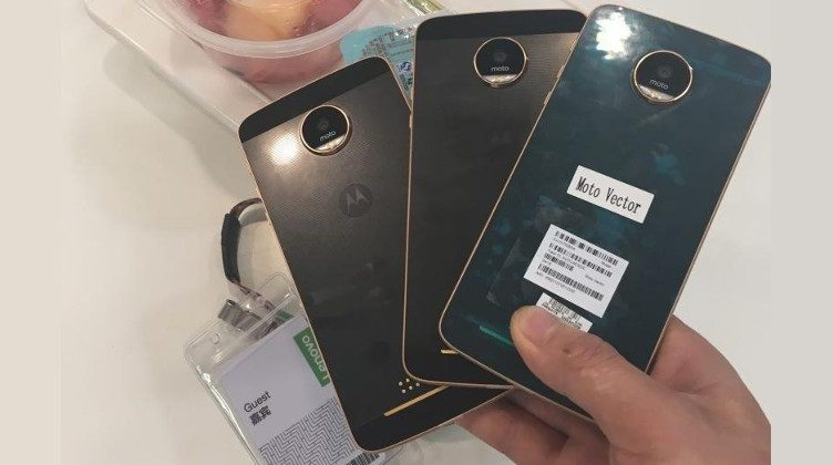 moto z play images 4