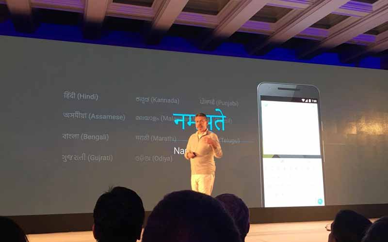 google-assistant-in-hindi