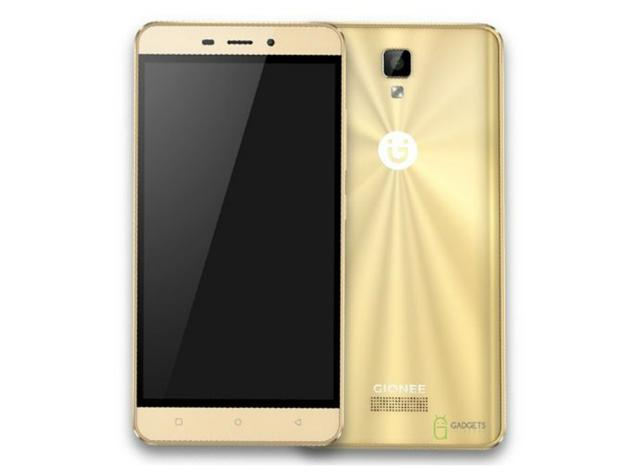 Gionee P7 Max Full Specifications Price Features