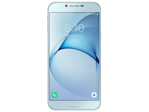 Compare samsung galaxy on7 2016 comparison of galaxy on7 price - Samsung Galaxy A8 Full Specifications Price Features