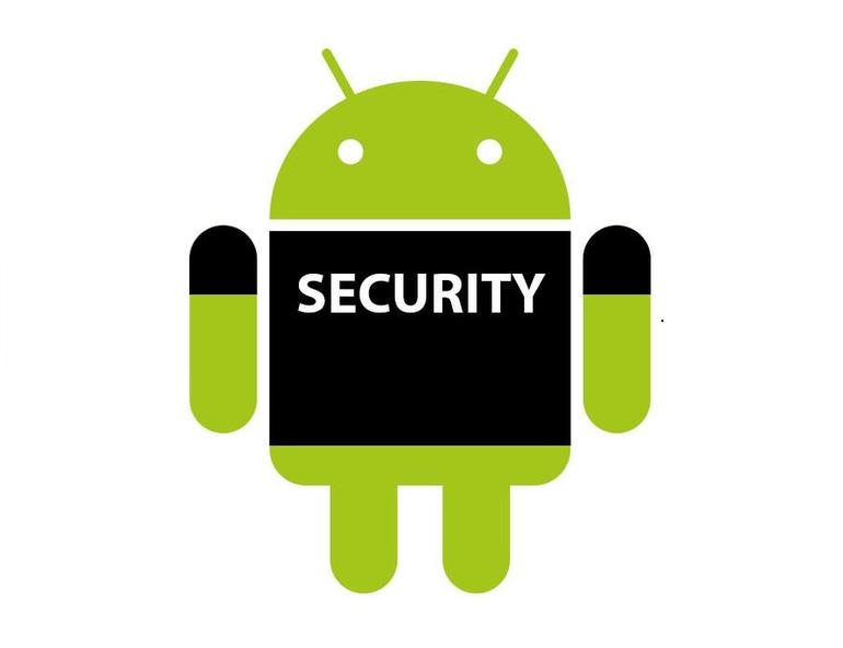 google security patch october