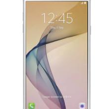Samsung Galaxy On8 white