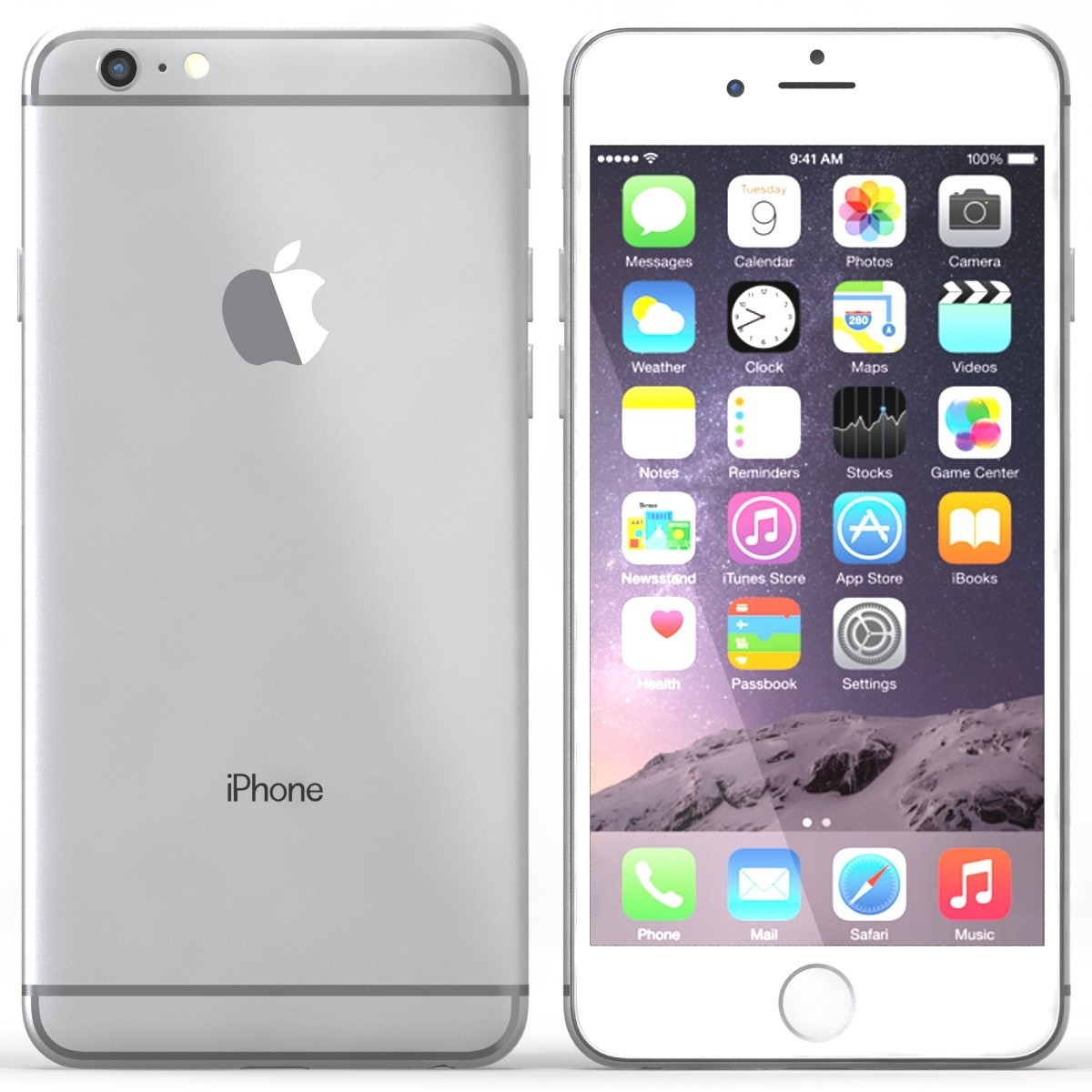 iphone 7 plus   full specifications price features