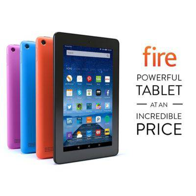 amazon-fire-tablet-1-400x400
