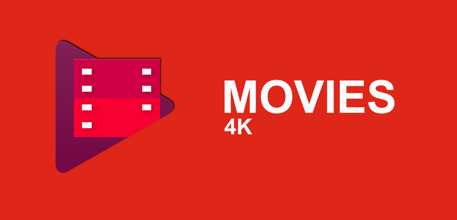 play-moveis-4k