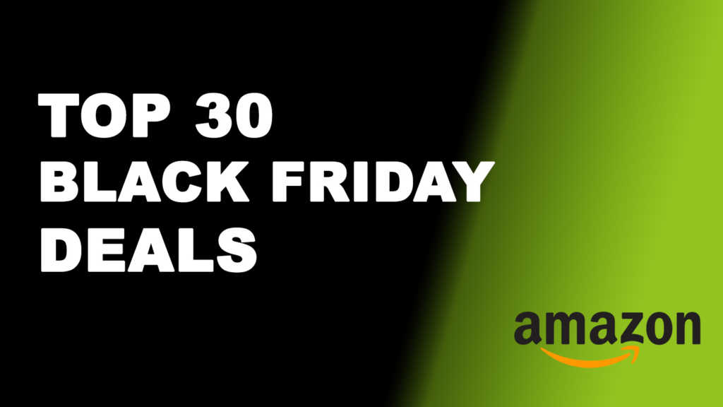 top-30-black-friday-deals