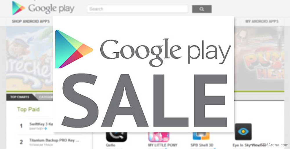 google-play-store-discounts