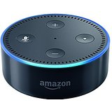amazon-echo-dot-under-50