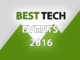 best tech events 2016