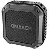 omaker bluetooth-speaker-50-best-gift