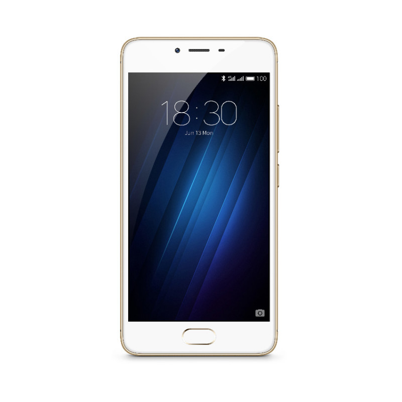 meizu m5 note full specifications price features. Black Bedroom Furniture Sets. Home Design Ideas