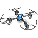 holystone predator mini drone-best-tech-gifts