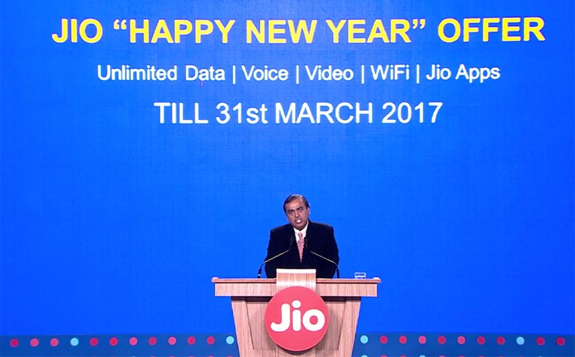 reliance-jio-happy-new-year-offer1