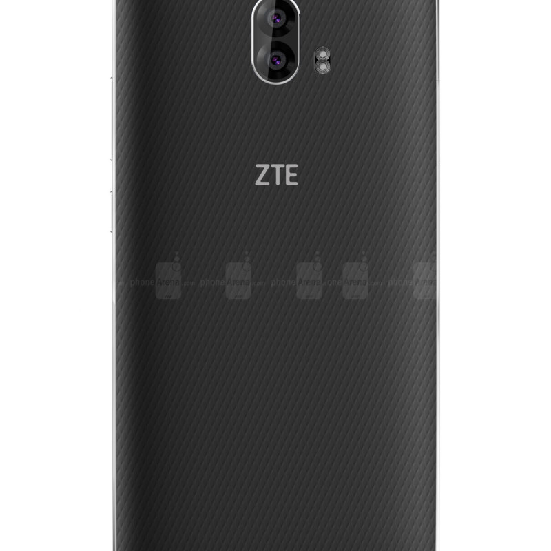 analysts zte blade v8 pro vs moto g5 plus the meantime