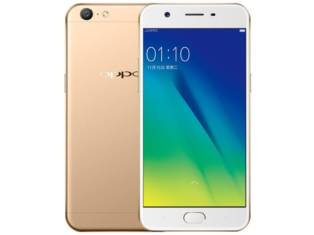Oppo A57 Full Specifications Price Features Comparison