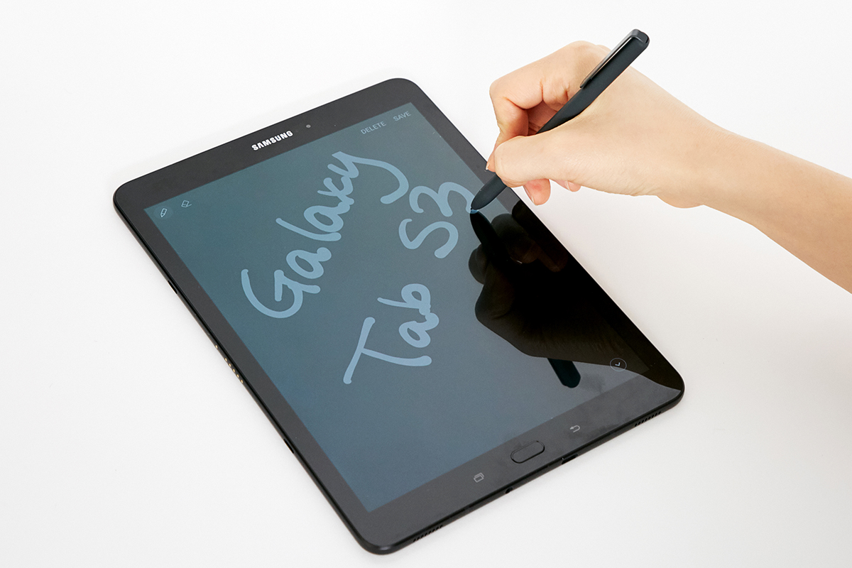 samsung galaxy tab s3 review release date specs price in usa gadgets finder. Black Bedroom Furniture Sets. Home Design Ideas