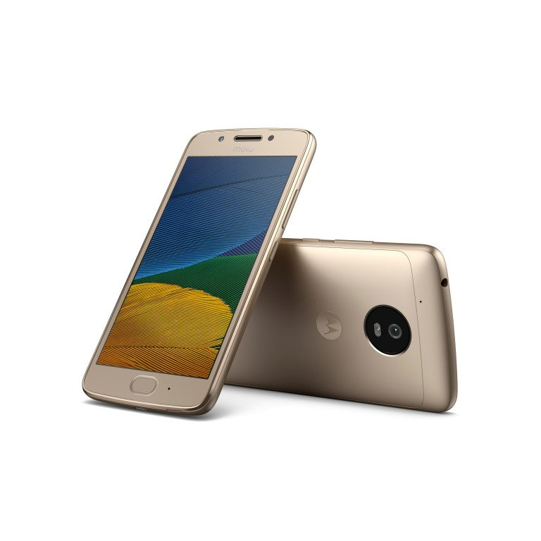Moto G5_Fine Gold_Front_Back (Medium)
