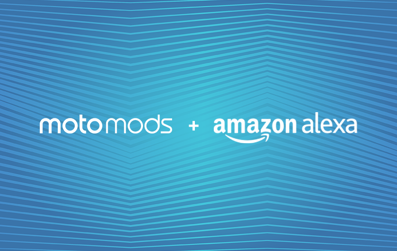 moto mods amazon