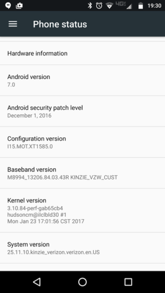 verizon droid turbo 2