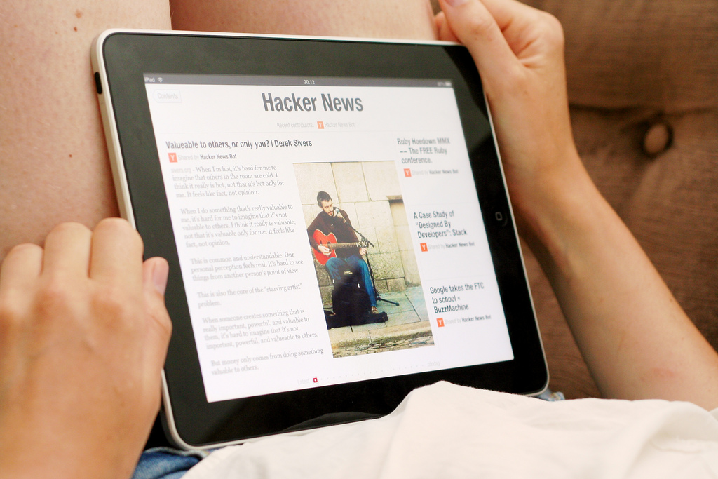 flipboard Best News Reader Android Apps