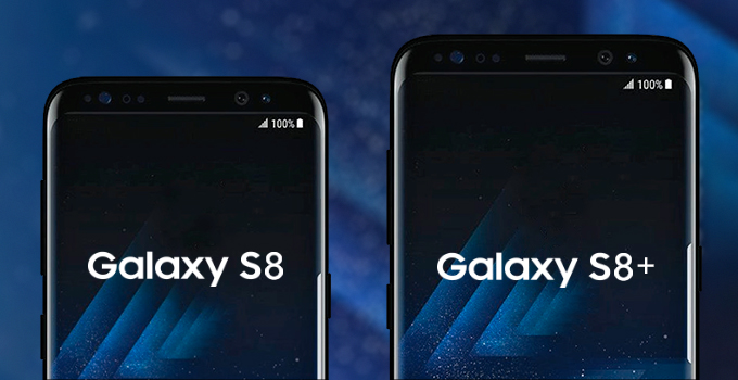 galaxy-s8-size-comparison-header