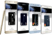 Samsung Pay in Indiag-pay-in-india