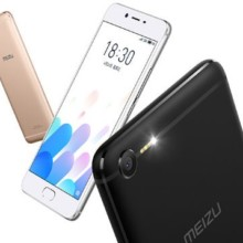 Meizu E2 color