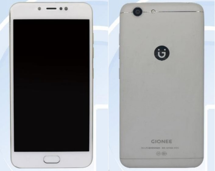 Gionee-S10-and-S10-Plus