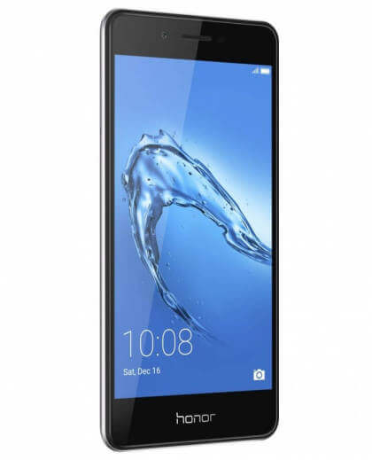 huawei honor 6c with 2 5d curved glass launched in italy goandroid. Black Bedroom Furniture Sets. Home Design Ideas