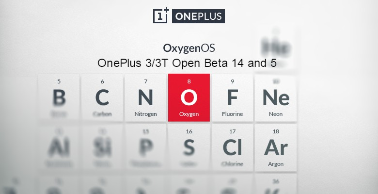 OnePlus-OxygenOS-announcement