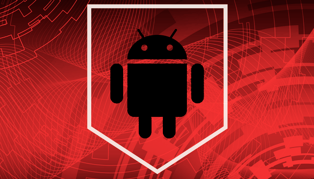 Botnet Malware infected millions via Play Store says ...