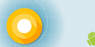 android-o-features