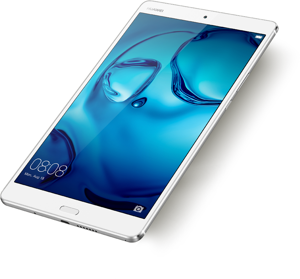 huawei 39 s mediapad m3 lite tablet gets a fcc approval goandroid. Black Bedroom Furniture Sets. Home Design Ideas