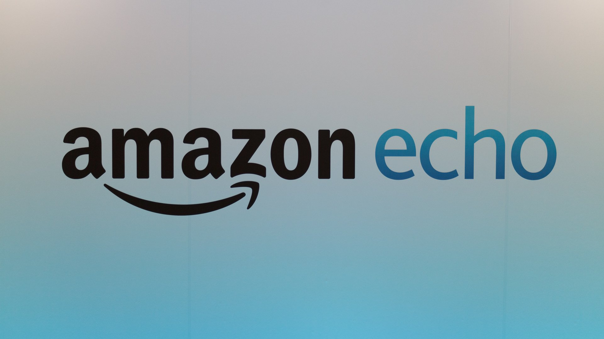 Amazon's technical flaw allowed users to order Amazon Echo ...