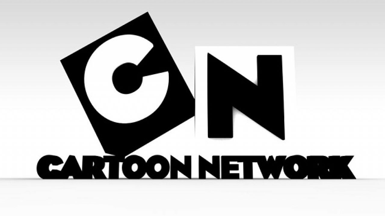 Cartoon Network Android App Now Compatible With Chromecast Goandroid