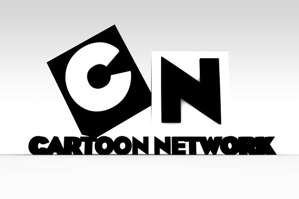 Cartoon-Network-Middle-East-TV