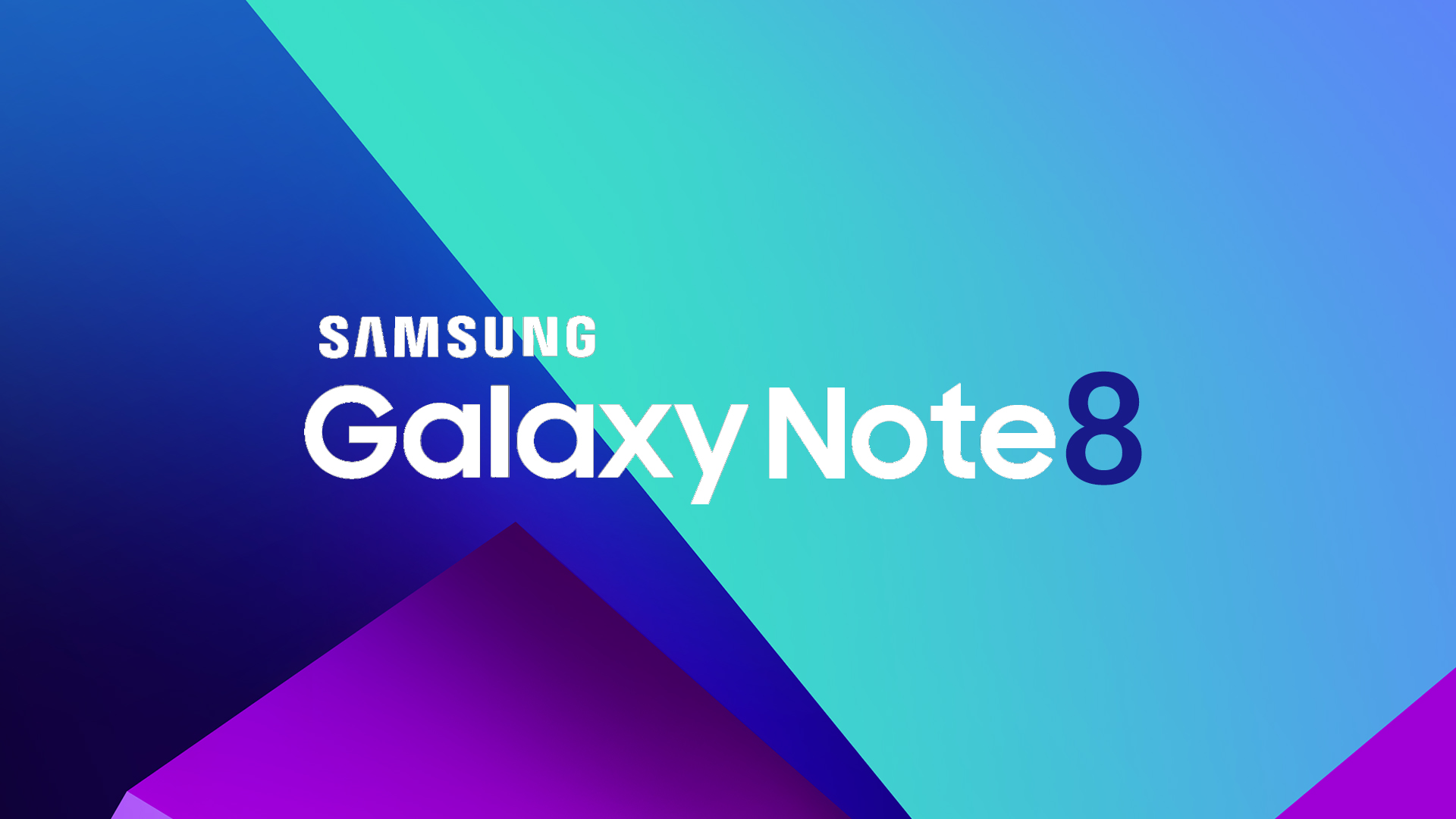 Samsung Galaxy Note 8 Set To Launch In Late August Goandroid