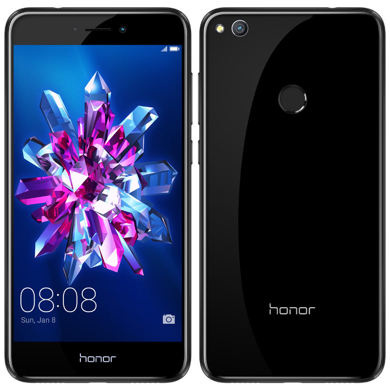 Honor 8 Lite with 5.2-inch display, 12MP rear camera launched in…