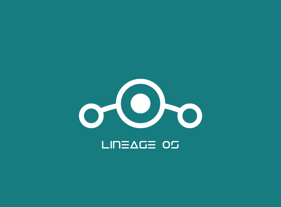LineageOS 15.1 for Android Go